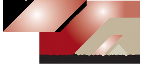 Tockenbau Innenausbau München
